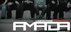 Linkin Park – In The End (Amada Bootleg)