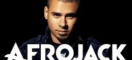 Afrojack feat. Matthew Koma – Keep Our Love Alive (Preview)