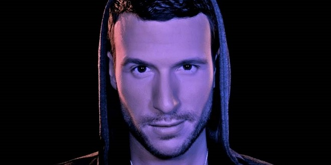 Don Diablo Feat. Roses Gabor – Generations