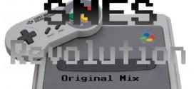 Dooplex – SNES Revolution