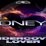 Money-G – Undercover Lover