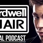 hardwell-on-air-official-podcast
