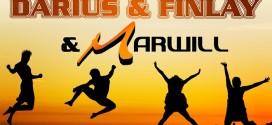 Darius & Finlay & Marwill – Dance (Preview)