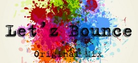 Dooplex – Let'z Bounce