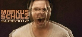 Markus Schulz – Scream 2 (Behind The Scenes Video)