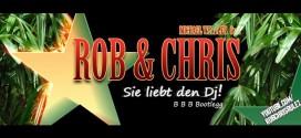 Michael Wendler – Sie liebt den DJ (Rob & Chris Bootleg)