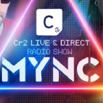 Cr2 Live & Direct Radio Show 150