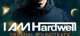 I Am Hardwell (Originial Soundtracks)