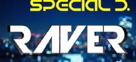 Jens O. vs. Special D. – Raver