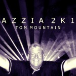 Tom Mountain - Razzia 2k14