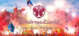 TomorrowWorld 2014 – Ticket Sale Now Open