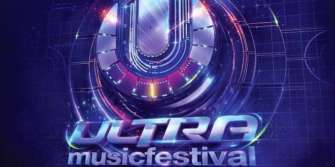 $10 Mio. Strafe für Ultra Musik Festival