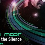 Andy Moor - Breaking the Silence 3