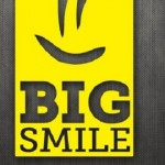 Big Smile Records
