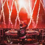 Ultra Music Festival 2014 – Steve Angello Liveset