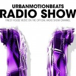 UrbanMotionBeats Radio Show 71