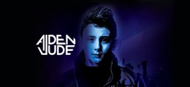 Aiden Jude – Tonight