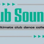 Club Sounds 69 news