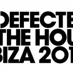Defected in the House Ibiza 2014 news