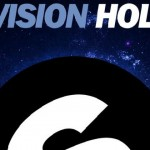 Dub Vision – Hollow news