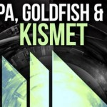 FTampa, Goldfish & Blink – Kismet news