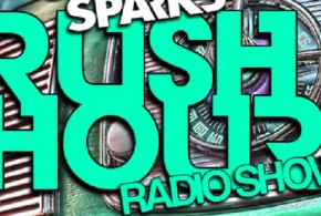 Jewelz & Scott Sparks – Rush Hour #020 (Tracklist)