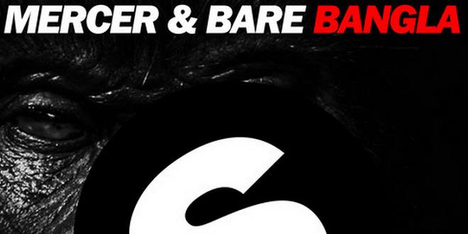 MERCER & BARE – Bangla