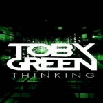 TobyGreen - Thinking news