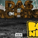 Wax Motif & Neoteric - Das Machines (Botnek Remix) news