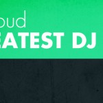 twoloud---greatest-dj-news
