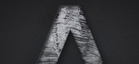 Axwell /\ Ingrosso – Erste Album Preview online !