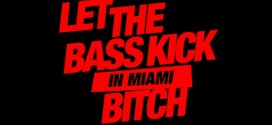 Chuckie & Lmfao – Let The Bass Kick In Miami Bitch (Ryan Riback Vs Lowkiss Remix)
