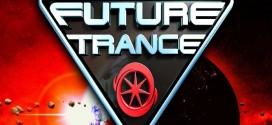 Future Trance 68 (Tracklist)