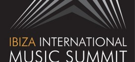 Ibiza International Music Summit 2014 Livestream