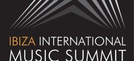 Ibiza International Music Summit 2014 Livestream