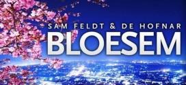 Sam Feldt & De Hofnar – Bloesem