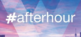 #Afterhour 3 (Tracklist)