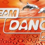 Dream Dance 72 news