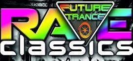 Future Trance – Rave Classics (Tracklist)