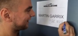 """Martin """"Garnichts"""" – Showtek Diss gegen Martin Garrix"""