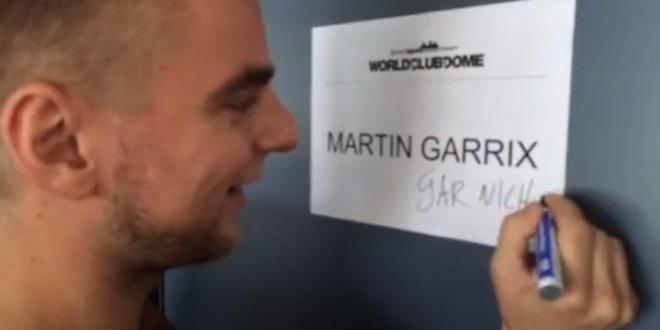 martin garnichts showtek diss gegen martin garrix. Black Bedroom Furniture Sets. Home Design Ideas