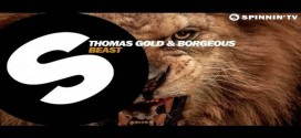 Thomas Gold & Borgeous – Beast