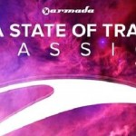 A State of Trance Classics 9 news