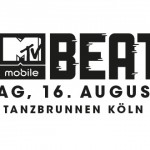 MTV Mobile Beats 2014