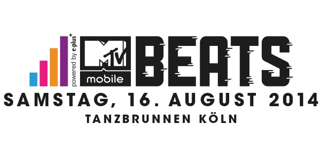 MTV Mobile Beats Warmup Festival Set by Shippo