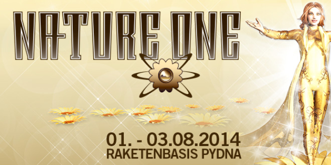 Nature One 2014 Livestream