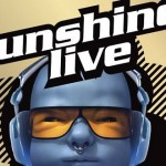 Sunshine Live 50 news