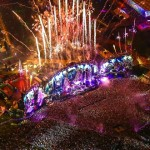 Tomorrowland 2014 Liveset
