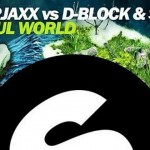 Blasterjaxx & D-Block & S-te-fan - Beautiful World