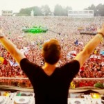 Tomorrowland 2014 - Hardwell Liveset